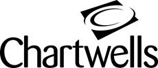 Chartwells