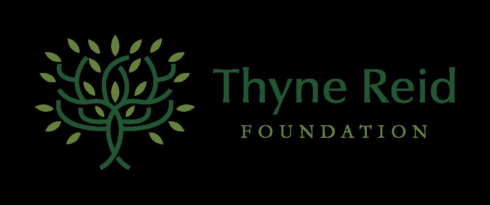 Thyne Reid Foundation