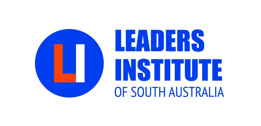 Leaders Institute of South Australia