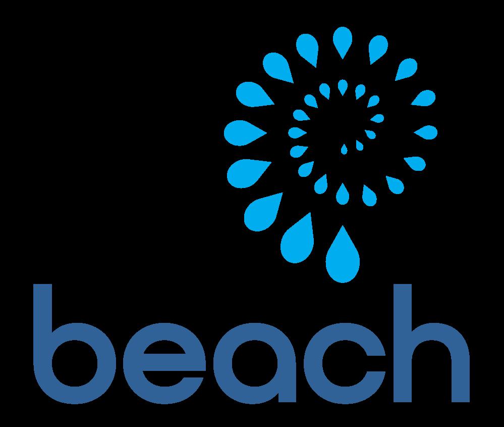 Beach Energy