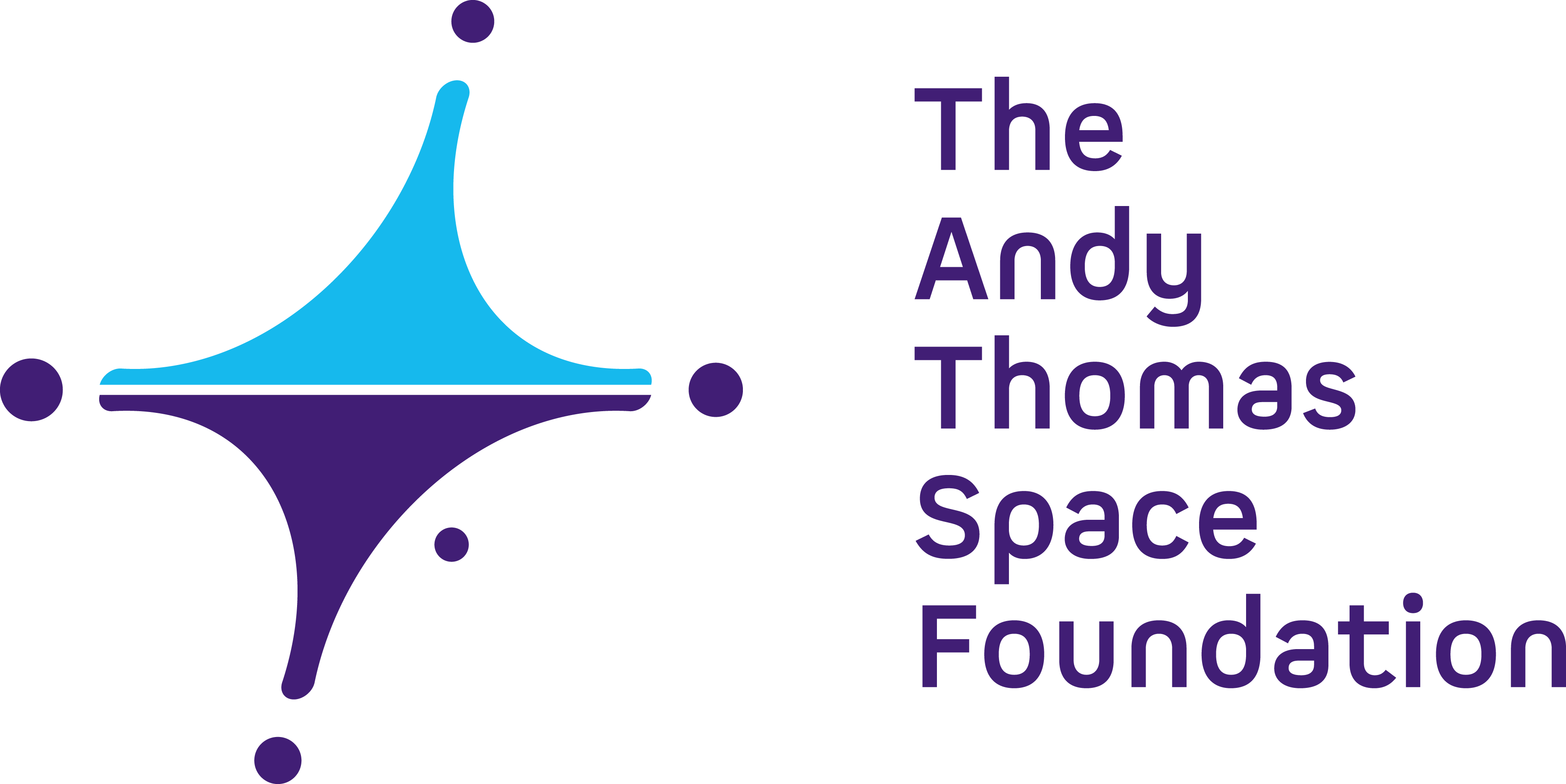 The Andy Thomas Foundation